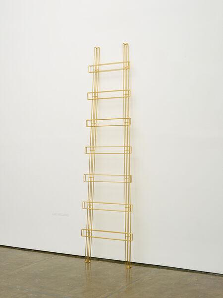 Gao Weigang 高伟刚, 'Where #4', 2015