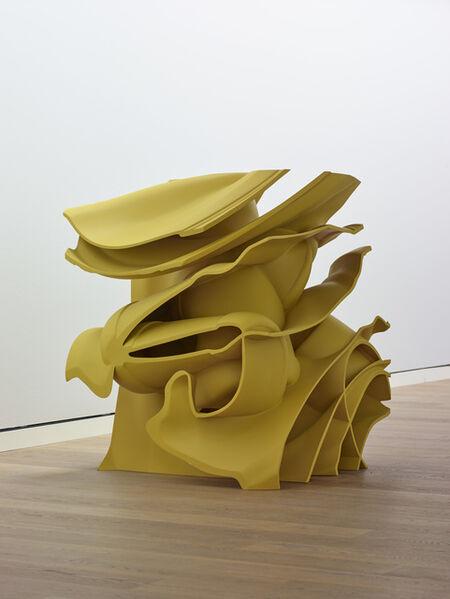 Tony Cragg, 'Parts of Life', 2014