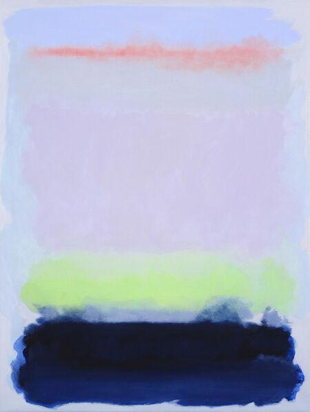 Lynne Boyd, 'Ether', 2019