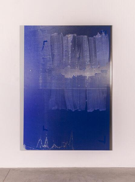 Nathan Hylden, 'Untitled (W.C.V.9.375)', 2013