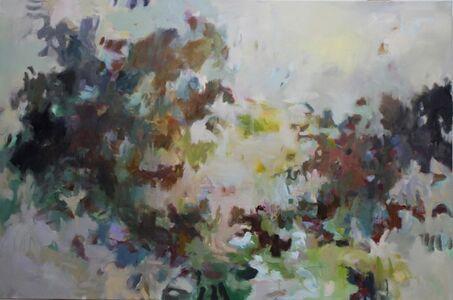 Joyce Howell, 'Valley Spring', 2020