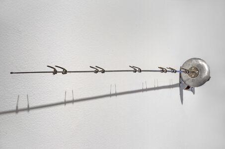 Sarah Perry, '99 Birds', 2015