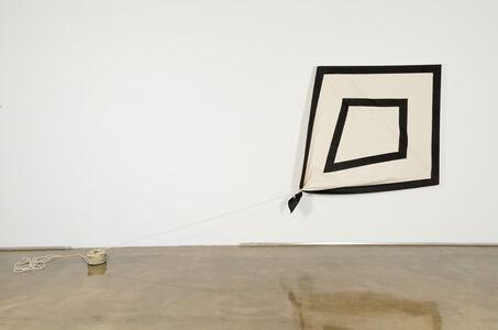 Eugenio Espinoza, 'Untitled', 1972
