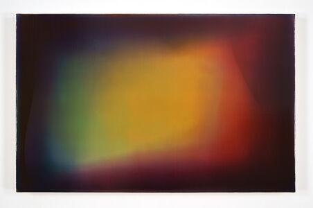 Prudencio Irazabal, 'Untitled 3F1', 2019