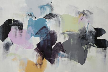 Carlos Arnaiz, 'Una Otra Cosa', 2019