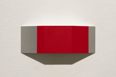 Stuart Arends, 'Wedge #5', 2006
