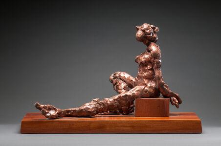 Curt Brill, 'Untitled 15', 2017