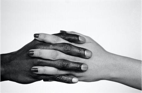 Delphine Diallo, 'Unity', 2020