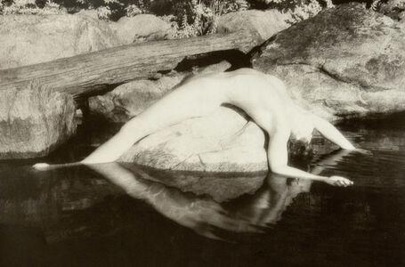 Cynthia MacAdams, 'Untitled', 1986