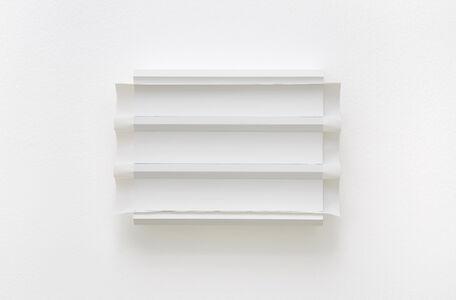 B. Ingrid Olson, 'Loll and Cinch', 2019