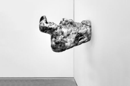 Susanne Roewer, 'Gulliver', 2011