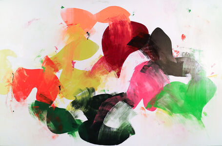 Carlos Arnaiz, 'Untitled', 2018
