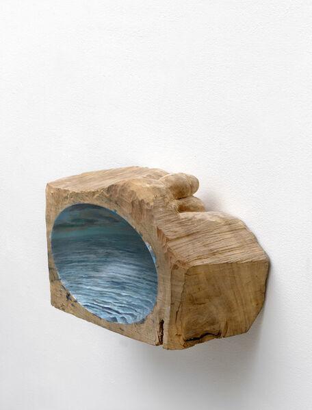 Femmy Otten, 'Untitled', 2016
