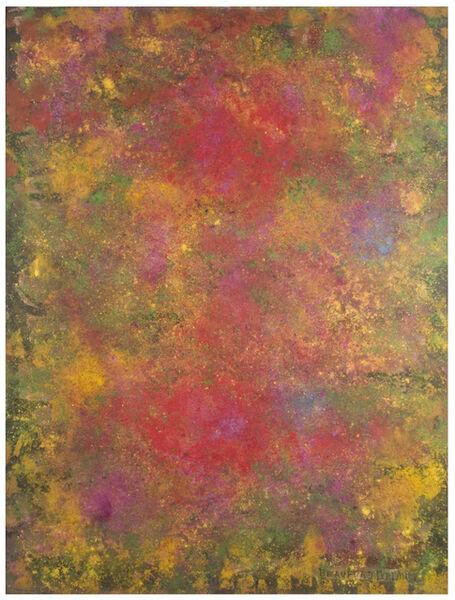 Beauford Delaney, 'Untitled', 1958