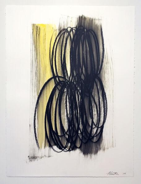 Richard Deutsch, 'Untitled', 2014