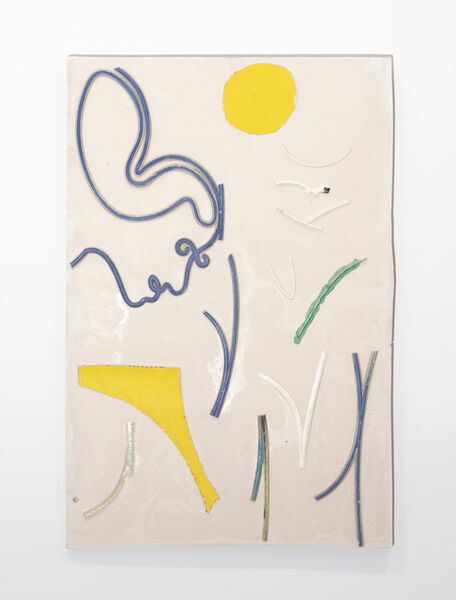 Antone Könst, 'Untitled', 2017