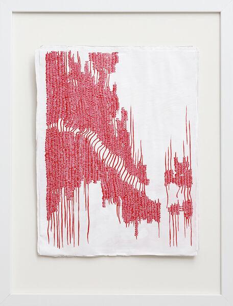 Lauren Bartone, 'Relic', 2014