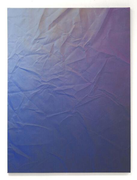 Bonnie Maygarden, 'Clarity', 2019