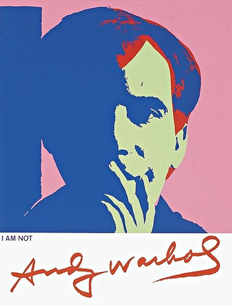 Various Artists, 'AUFBRUCH AUS MOSKAU MOCKBA - PORTFOLIO OF TWENTY (20) ORIGINAL LIMITED EDITION SIGNED GRAPHICS ', 1990