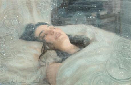 Dorian Vallejo, 'Reality Distortion Field'