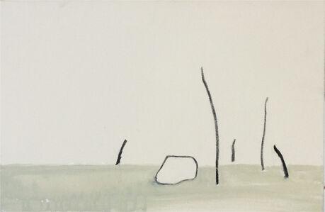 Arisa Kimura, 'Untitled 11', 2018