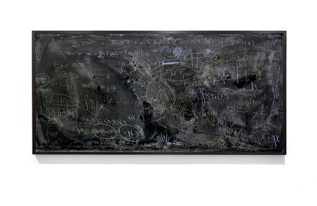 Alejandro Guijarro, 'Berkeley I', 2012
