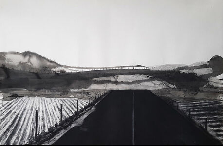 Setlamorago Mashilo, ' Kgole le tŝwelopele', 2020
