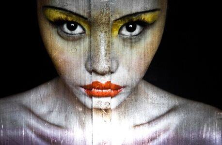 Paula Parrish, 'Untitled 2', 2012