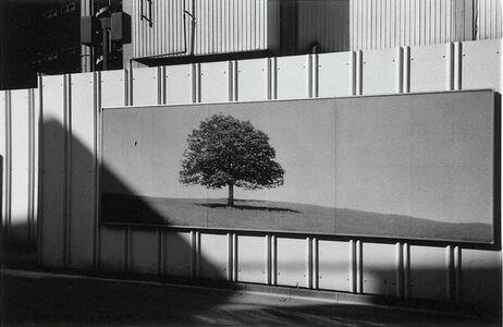Nathan Lyons, 'Untitled', 2004