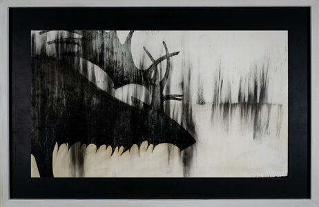 Joseph Rossano, 'Irish Elk', 2020