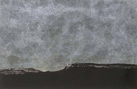 Victoria Burge, 'Vega', 2017