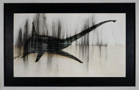 Joseph Rossano, 'Tresher Shark', 2020
