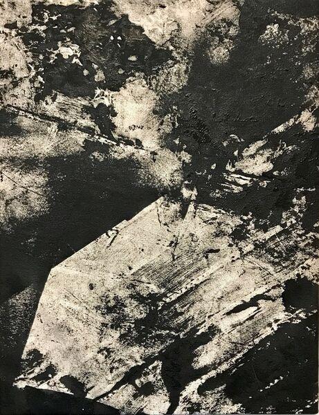Paul Weiner, 'Virtute et armis (By valor and arms)', 2018