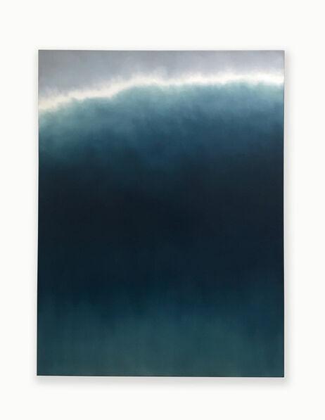 Natalie Arnoldi, 'Wave', 2018