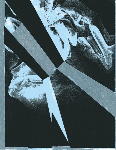 Mitzi Pederson, 'Untitled', 2007
