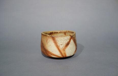 Isezaki Jun, 'Tea Bowl', 2015