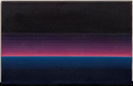 Peter Somm, 'Untitled', 1980