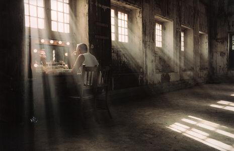 Sam Taylor-Johnson, 'After Dark: with lights', 2008