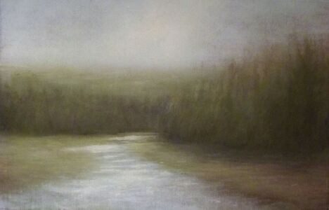 Marc Civitarese, 'Chasing Shadows', ca. 2018