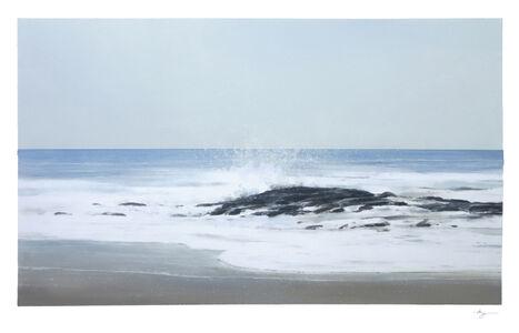 Todd Kenyon, 'Laguna Beach Study', 2015