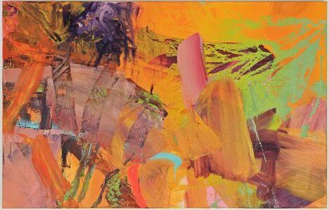 Bernard Lokai, 'Untitled', 2014