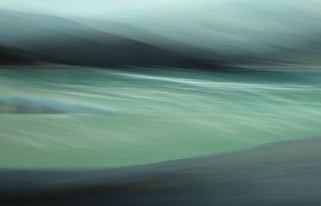 Caroline Fraser, 'Hooper's Inlet ', 2014