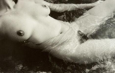 Cynthia MacAdams, 'Untitled', 1983