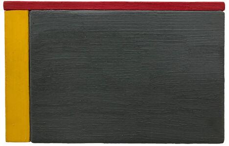 Ricardo Homen, 'Untitled 21', 2015-2017