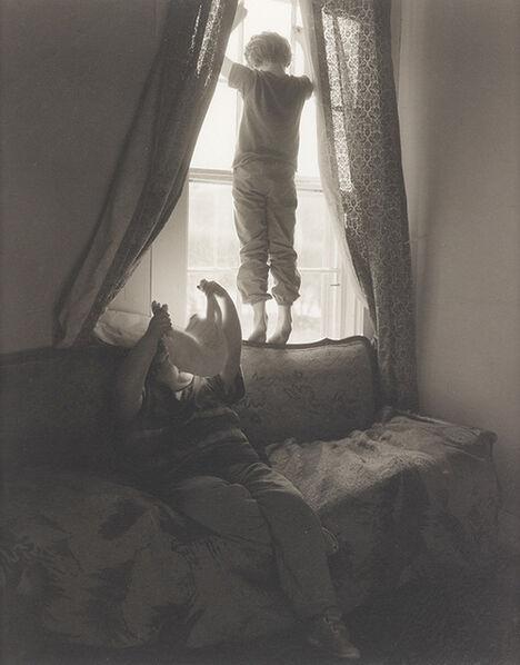 Andrea Modica, 'Treadwell, New York', 1992/1992