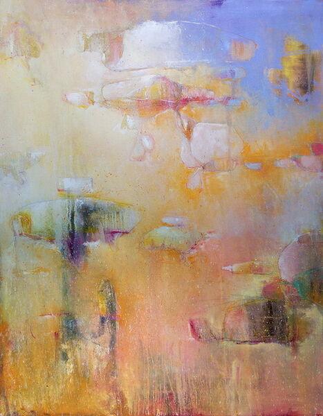 Joshua Hogan, 'In-Phase', 2017