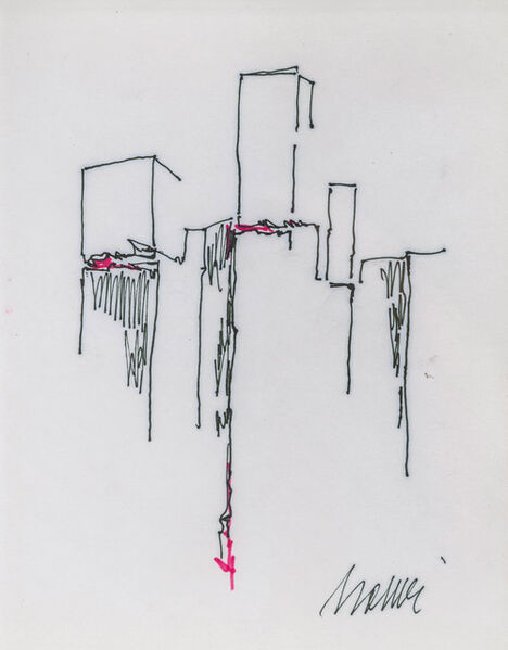 Mario Nanni, 'Untitled'
