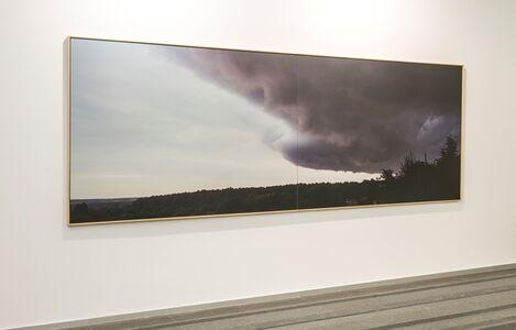 Sergey Bratkov, 'Moby-Dick', 2013