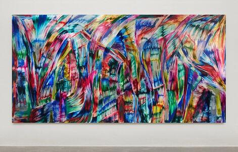 Jan Pleitner, 'Untitled', 2016