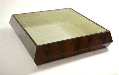 Forma, 'Center Table ', 1950's